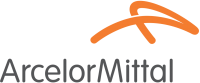 Accelor Mittal