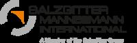 Salzgitter Management International