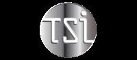 Tubular Steel Inc