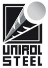 Unirol Steel