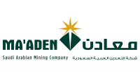 Maaden Saudi Arabian Mining Company