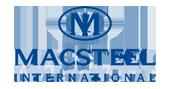 Macsteel International