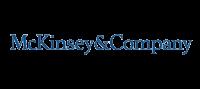 McKinsley & Company