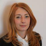 Krisztina Kalman-Schueler