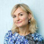 Maria Krasnikova
