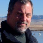 L. William Zahner