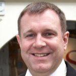 Tony Southgate