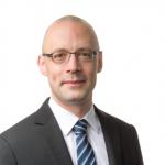 Falk-Florian Henrich