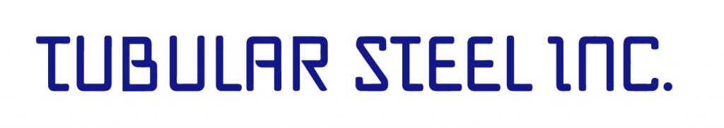 Tubular Steel Inc.