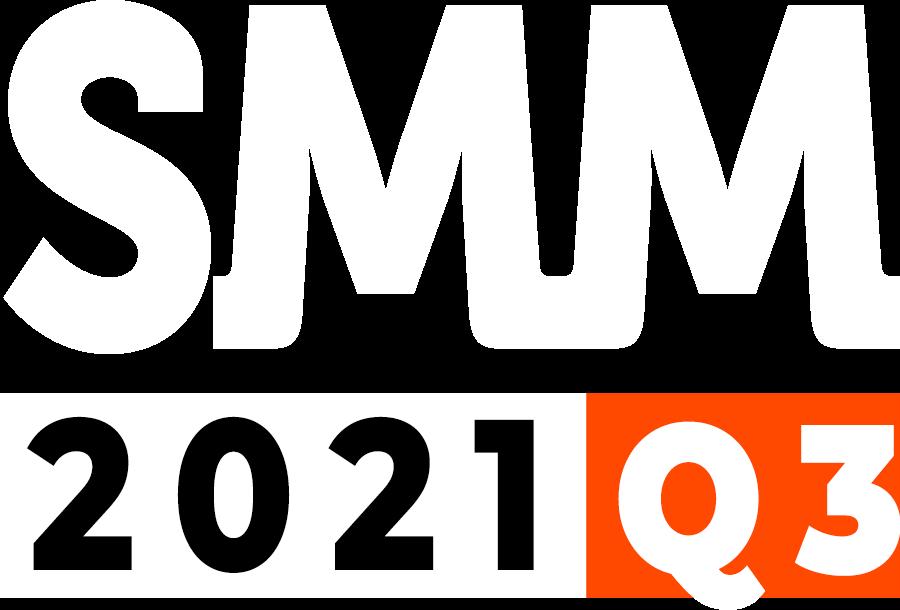 SMM 2021 Q3