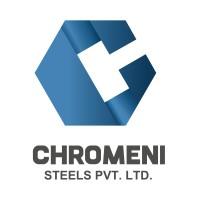 Chromeni Steel